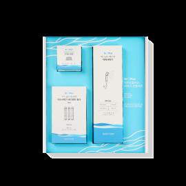 Dr.Oplus Gift Set (Shower)